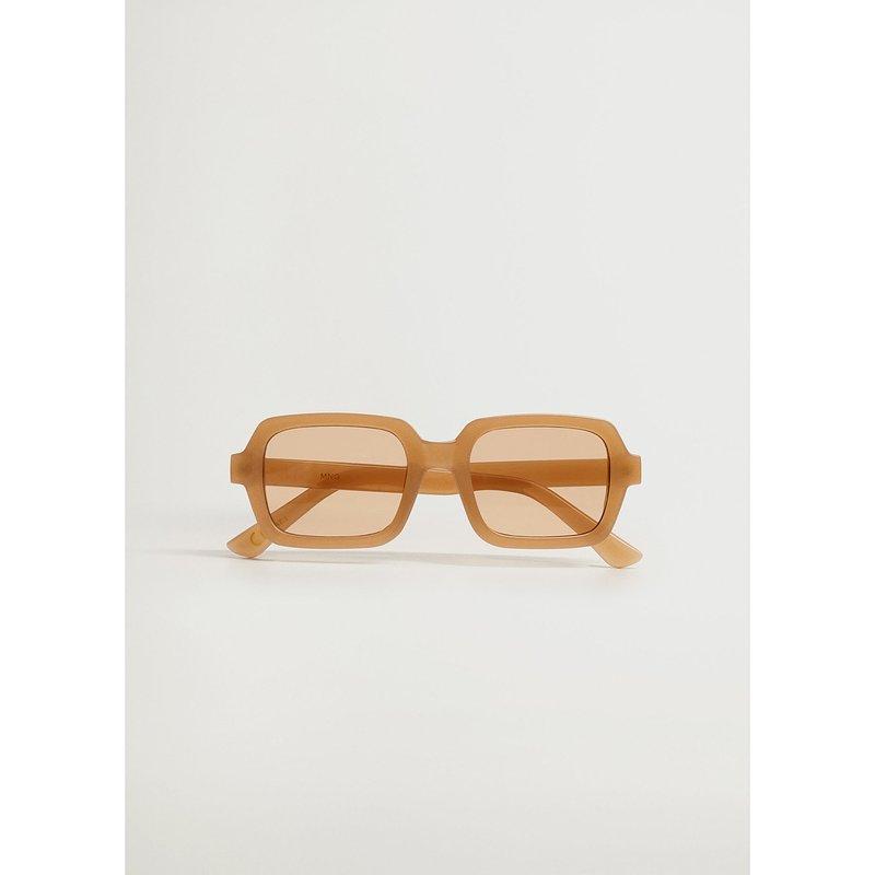 mango-okulary-przeciwsloneczne-zoey-87085686-bezowy.jpg