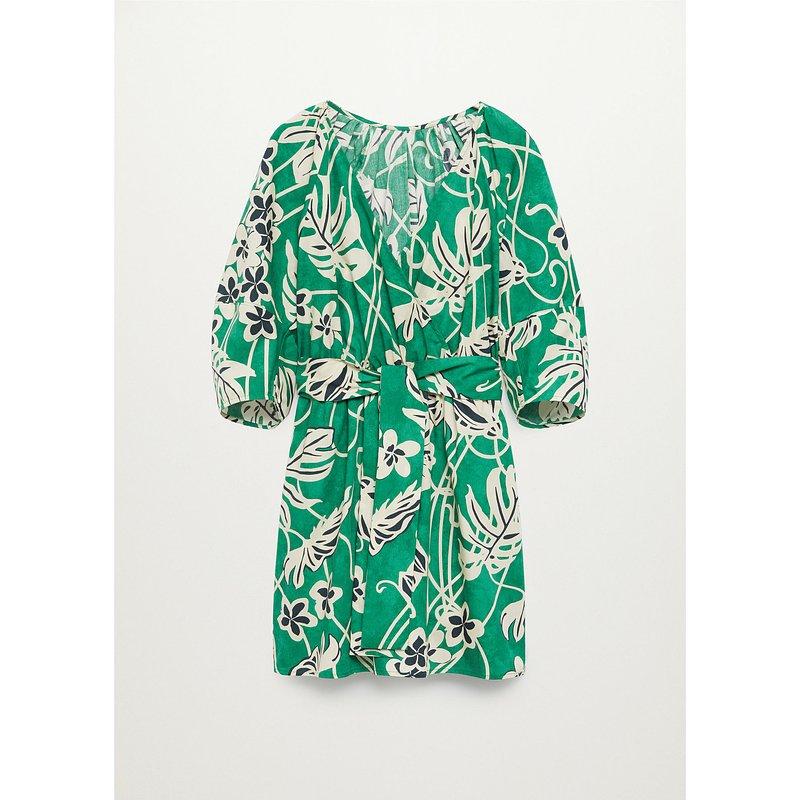 mango-sukienka-codzienna-murai-87067152-zielony-regular-fit.jpg
