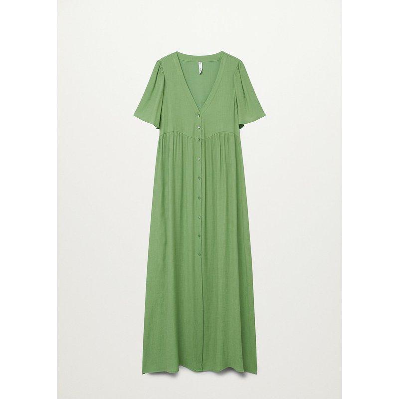 mango-sukienka-codzienna-sugar-87007153-zielony-regular-fit.jpg