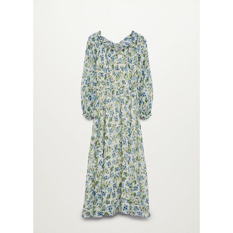 mango-sukienka-codzienna-ocean-87025723-kolorowy-regular-fit.jpg