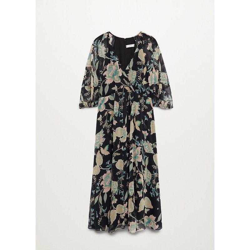 mango-sukienka-codzienna-poison-87014062-czarny-relaxed-fit.jpg
