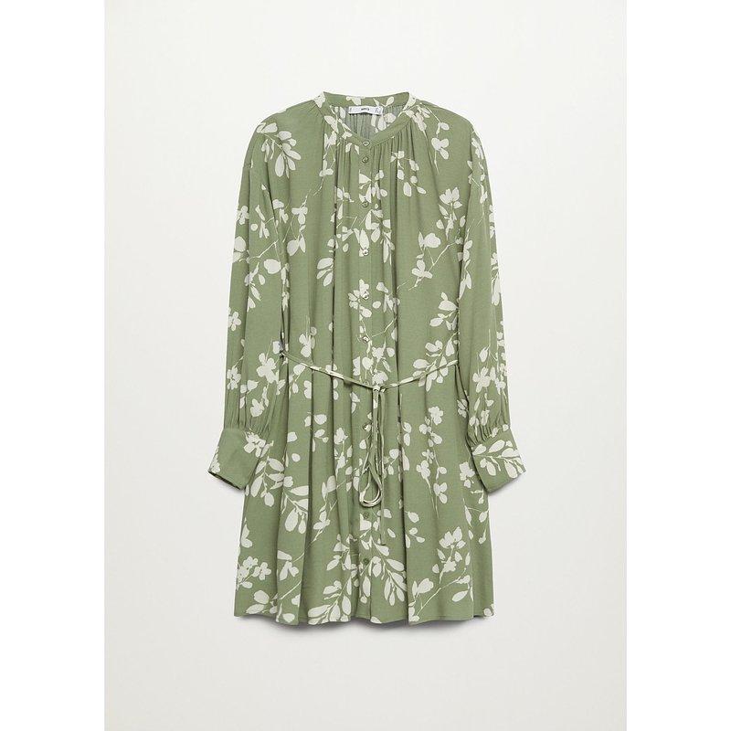 mango-sukienka-koszulowa-flor-87095685-zielony-regular-fit.jpg