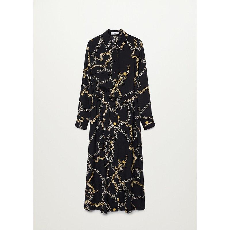 mango-sukienka-koszulowa-nina-87045718-czarny-regular-fit.jpg