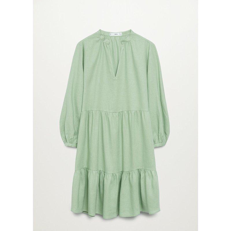 mango-sukienka-letnia-jane-87057877-zielony-relaxed-fit.jpg