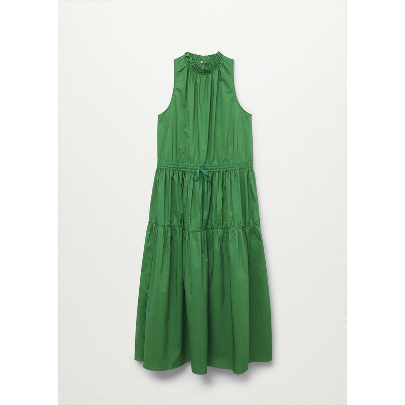 mango-sukienka-letnia-zita-87008640-zielony-regular-fit.jpg
