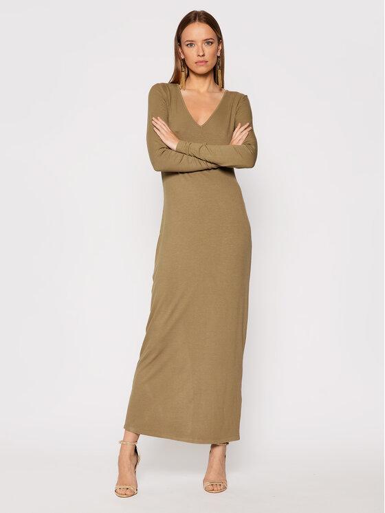 samsoe-samsoe-sukienka-codzienna-patty-f21300116-zielony-regular-fit.jpg