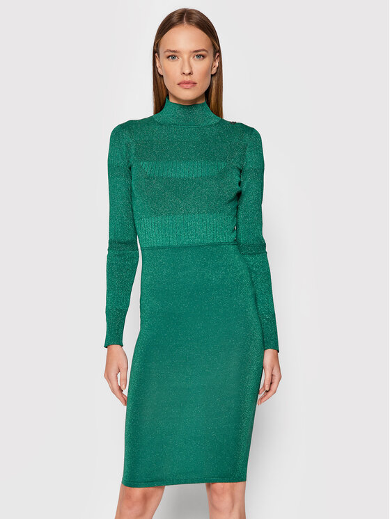 pinko-sukienka-dzianinowa-malvasia-ai2122-blk01-1g16ct-y7gg-zielony-slim-fit.jpg