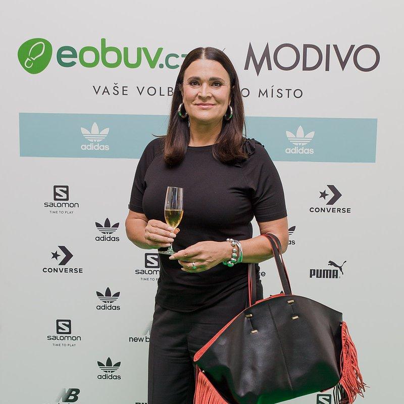 Otwarcie sklepu eobuv.cz  i MODIVO w Pradze IMG_0251.JPG