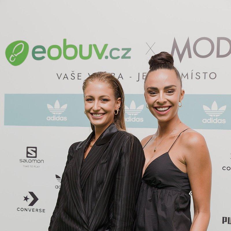 Otwarcie sklepu eobuv.cz  i MODIVO w Pradze IMG_0420.JPG