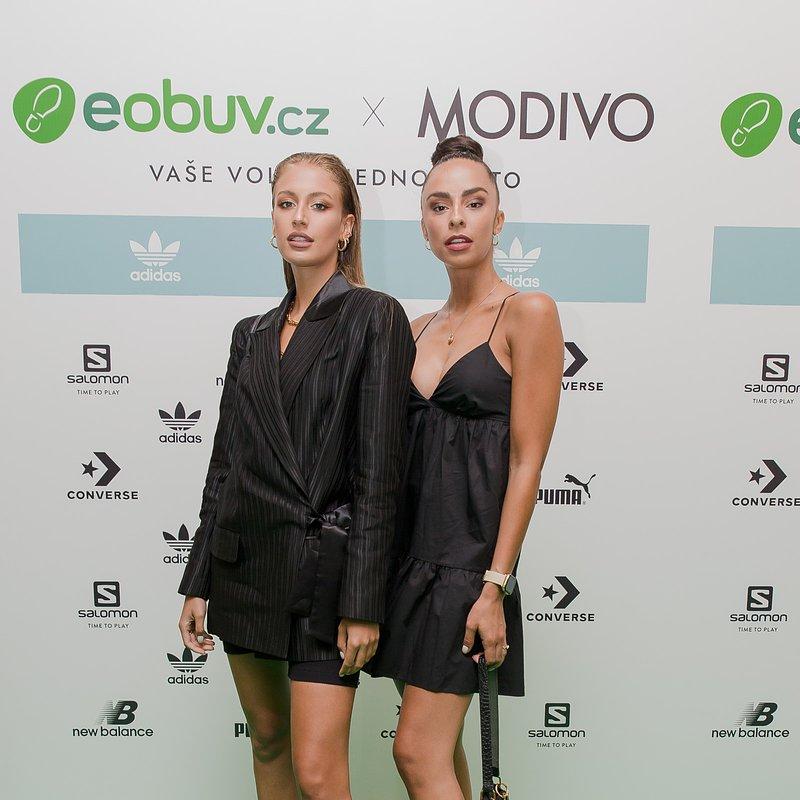 Otwarcie sklepu eobuv.cz  i MODIVO w Pradze IMG_0415.JPG