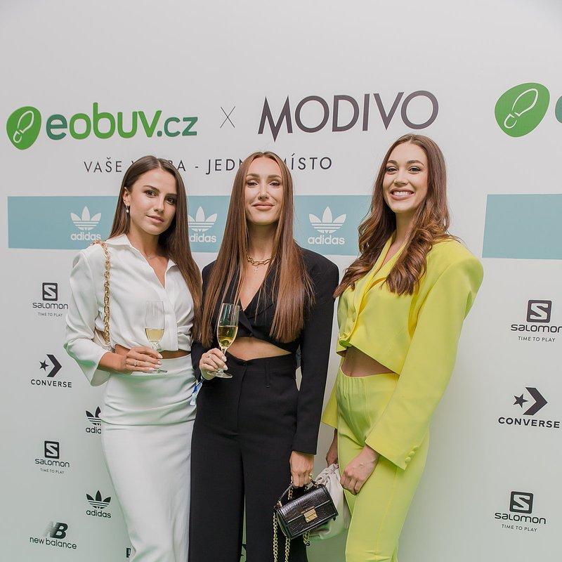 Otwarcie sklepu eobuv.cz  i MODIVO w Pradze IMG_0291.JPG