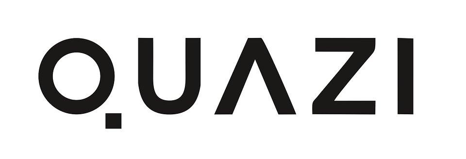 Logo Quazi-12.jpg
