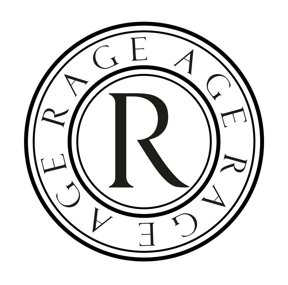 RAGE AGE LOGO-1.jpg