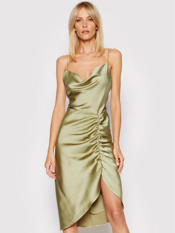 samsoe-samsoe-sukienka-koktajlowa-dapples-f21200139-zielony-slim-fit.jpg