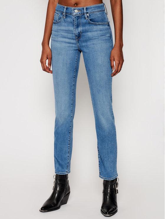 levis-r-jeansy-724tm-high-waisted-18883-0124-granatowy-regular-fit.jpg