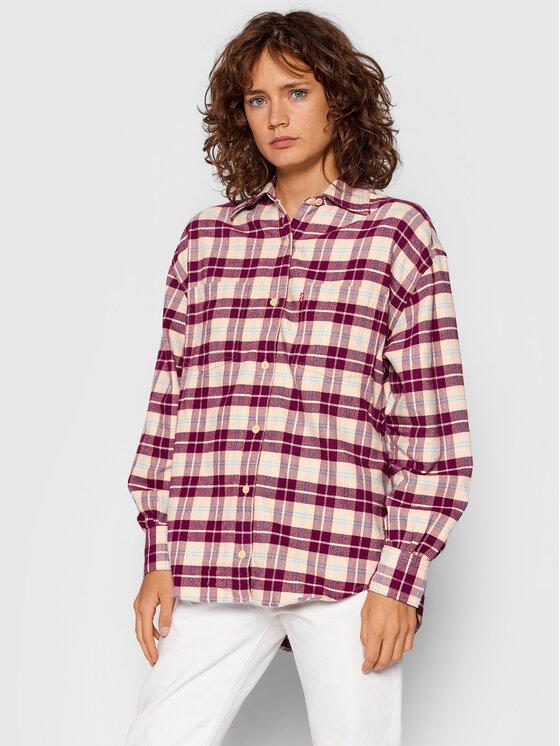 levis-r-koszula-remi-utility-a0842-0011-kolorowy-loose-fit.jpg