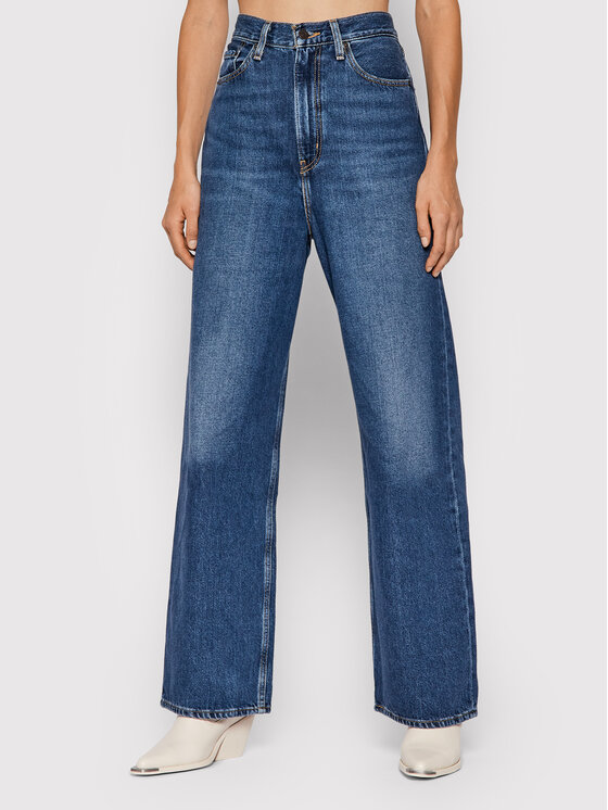 levis-r-jeansy-worn-in-26872-0010-granatowy-loose-fit.jpg