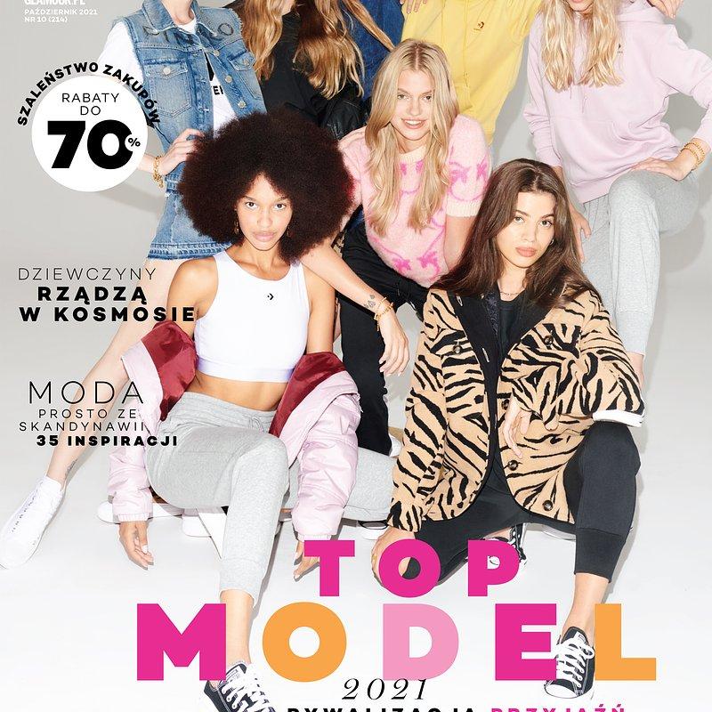 cover_TOP-MODEL_girls.jpg