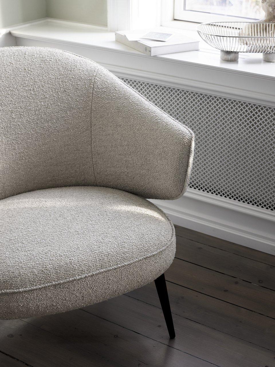 Fotel Charlotte, cena od 4.990,-