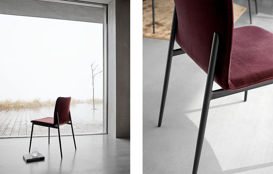 Krzesło Newport, cena od 795,-