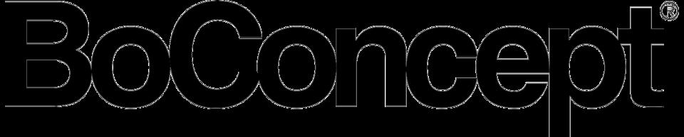 BoConcept_logo_Black.png
