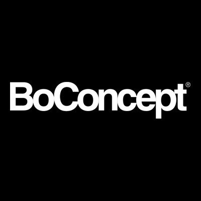 BoConcept_logo_400x400px.jpg