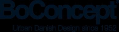 BoConcept_logo_Black_UDDsince1952.png