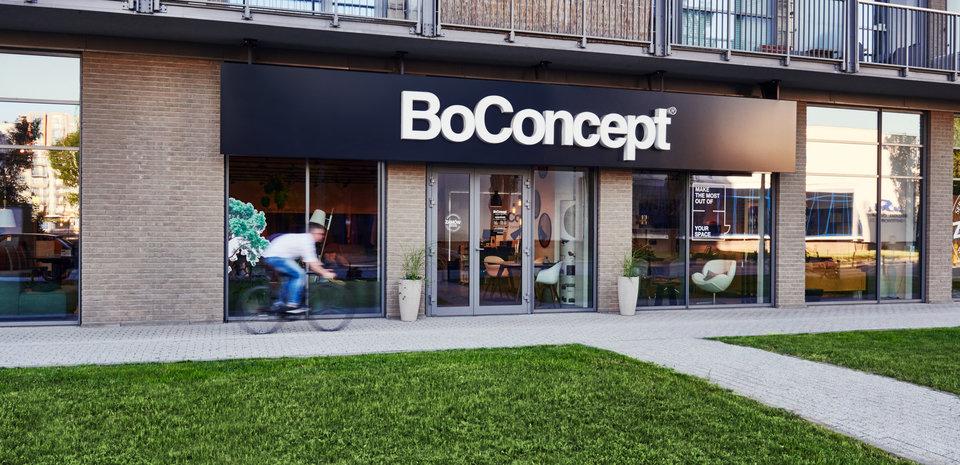 BoConcept Warszawa out-1.jpg