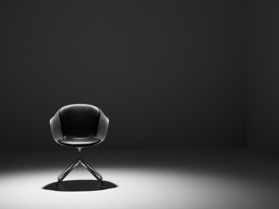23836_Adelaide chair with swivel function_10002_8.jpg