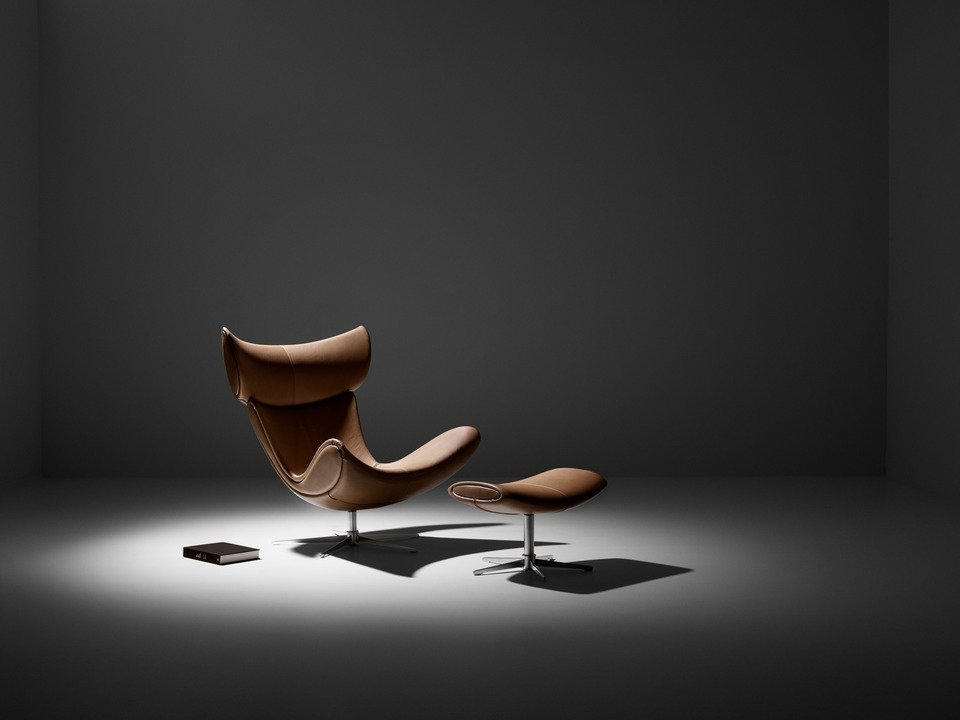 23833_Imola chair with swivel function_10002_10.jpg