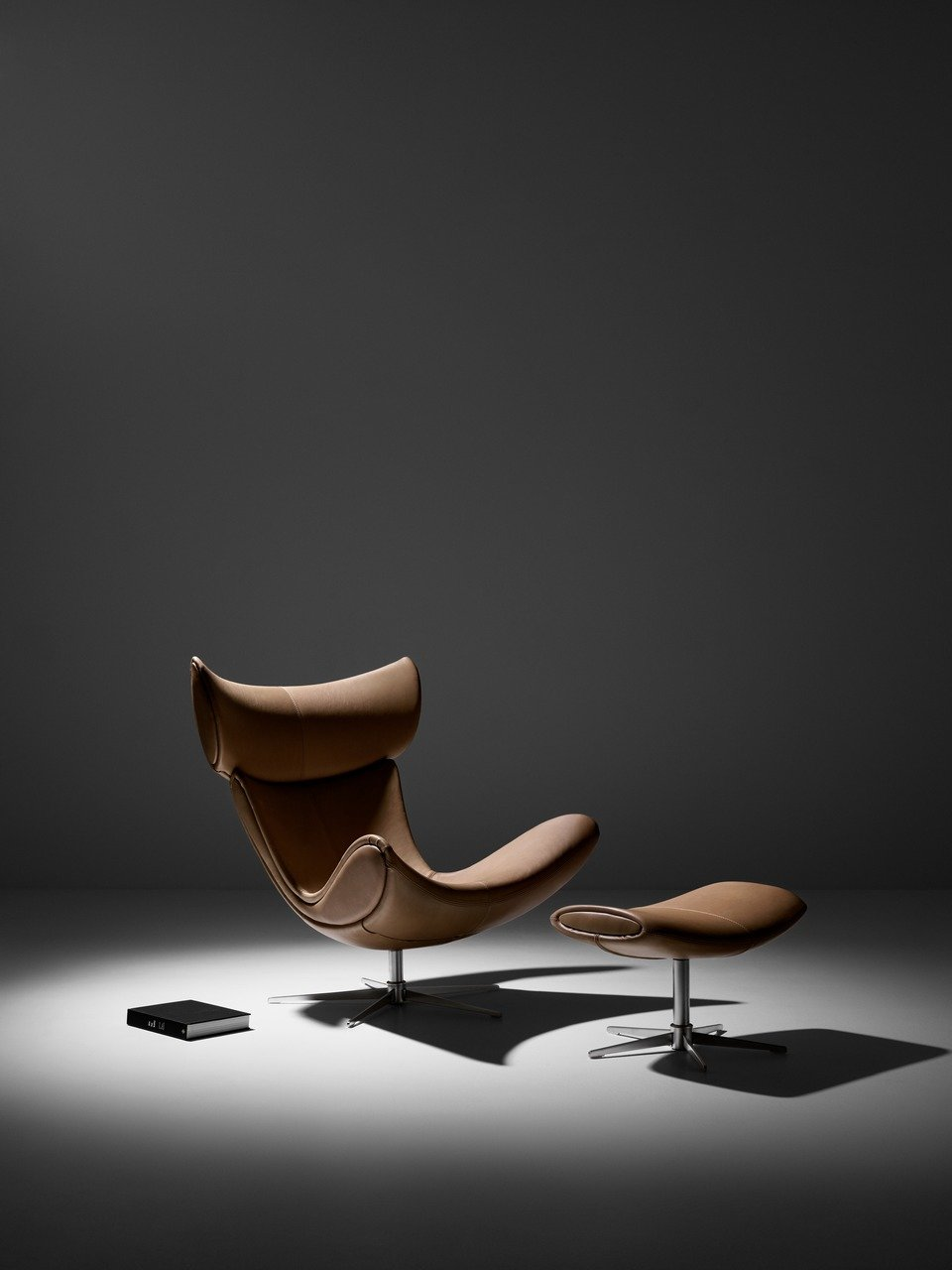 23133_Imola chair with swivel function_10002_4.jpg