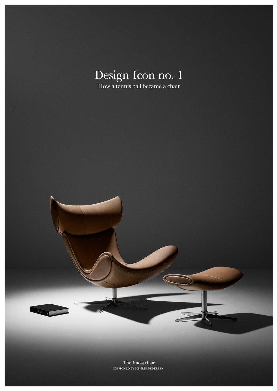 24741_Imola chair with swivel function_10002_16.jpg