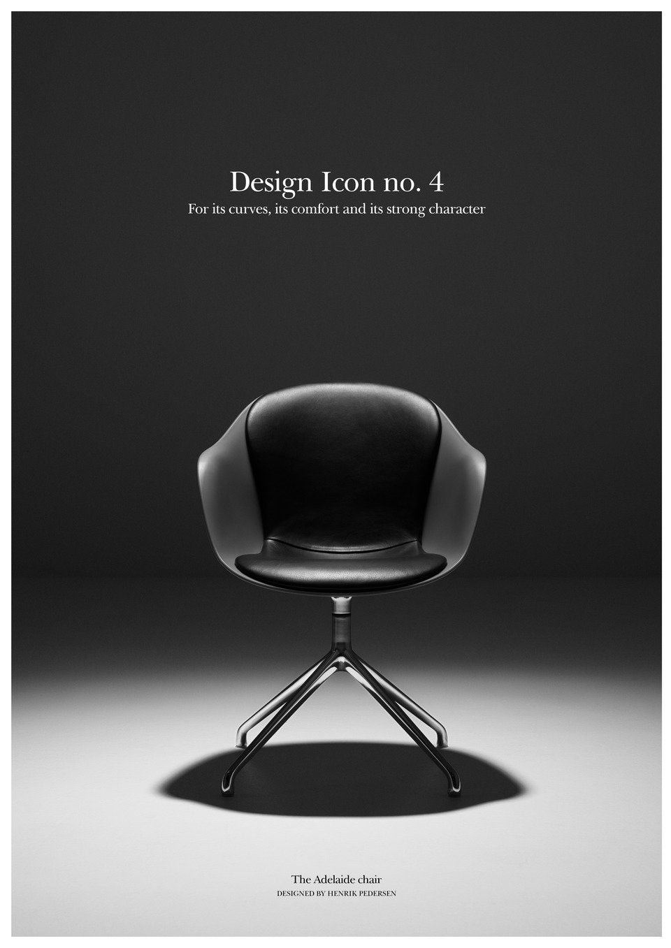 24745_Adelaide chair with swivel function_10002_13.jpg