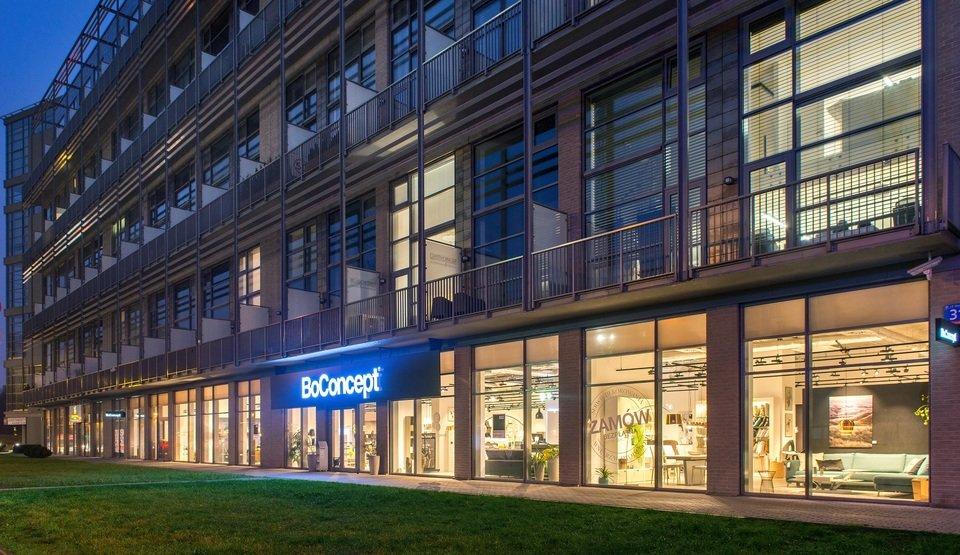 BoConcept Warszawa out-4.jpeg