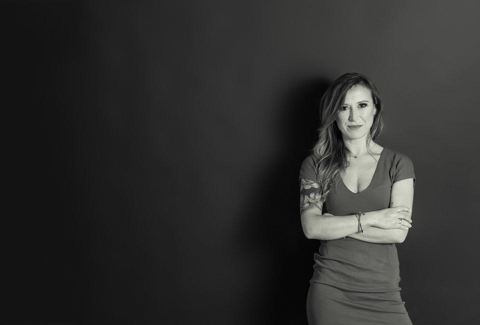 Katarzyna Kandler - Projektant Wnętrz w BoConcept Kraków.jpg