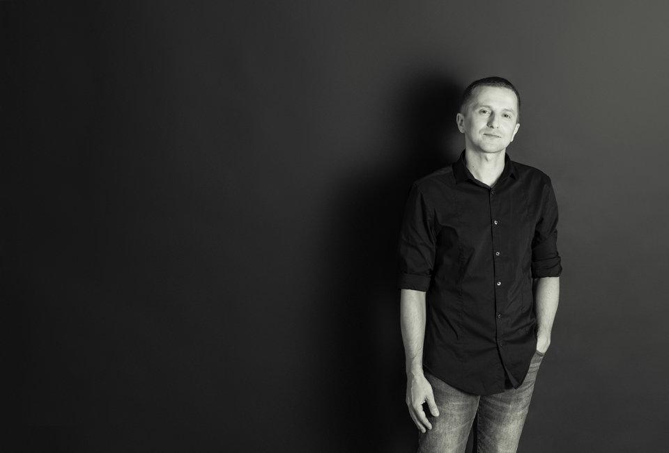 Mateusz Seweryn - Projektant Wnętrz w BoConcept Kraków.jpg