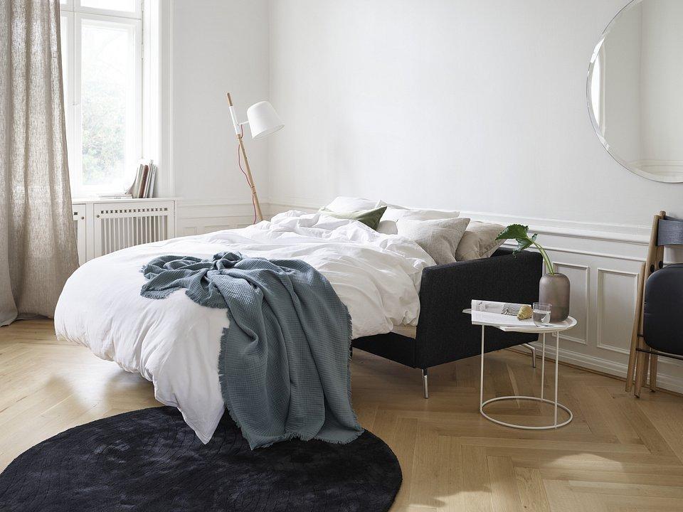 Sofa Osaka z funkcją spania, cena od 11.290,-