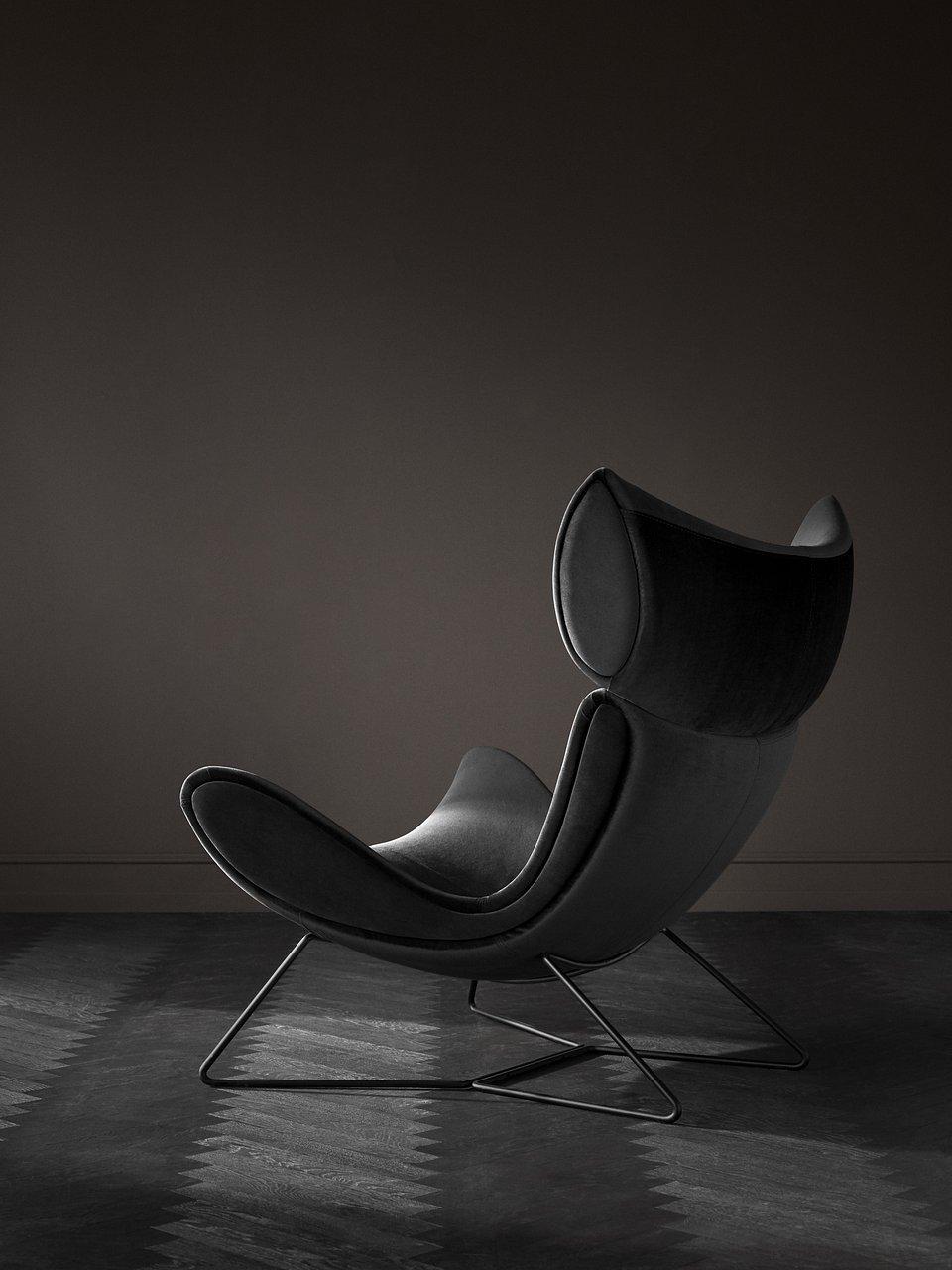 Fotel Imola, cena od 5.759,-