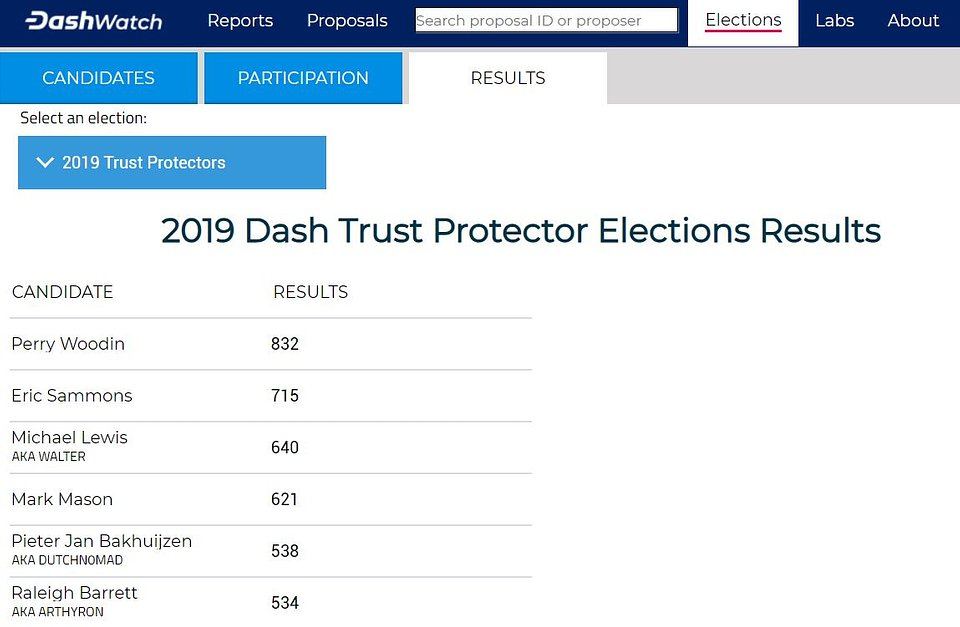 Dash Watch Trust Protector Election.JPG