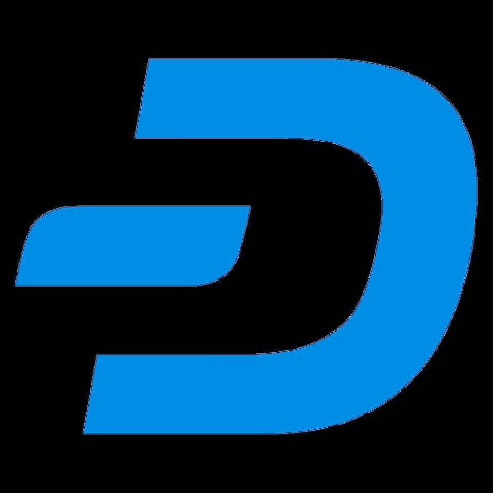 Dash Blue D Logo.png