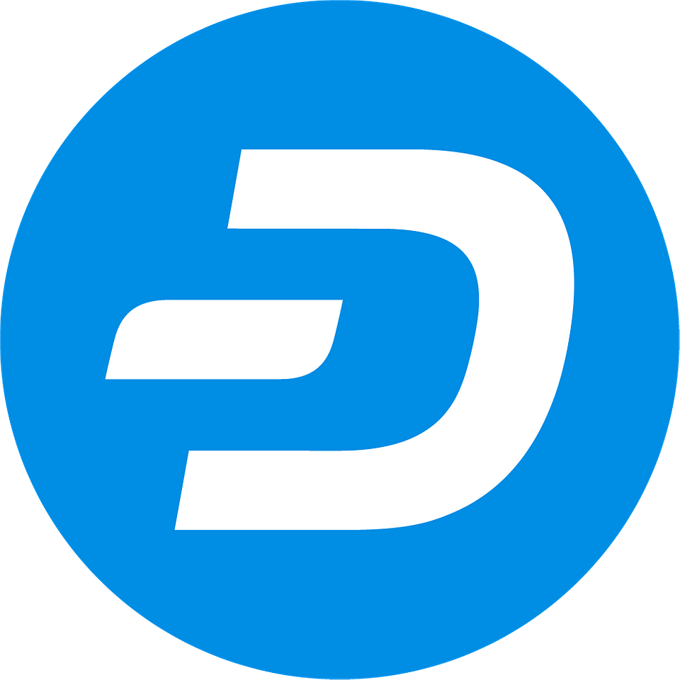 Dash D Circle Logo.png