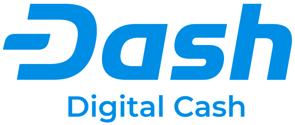 Dash Digital Cash Logo.png