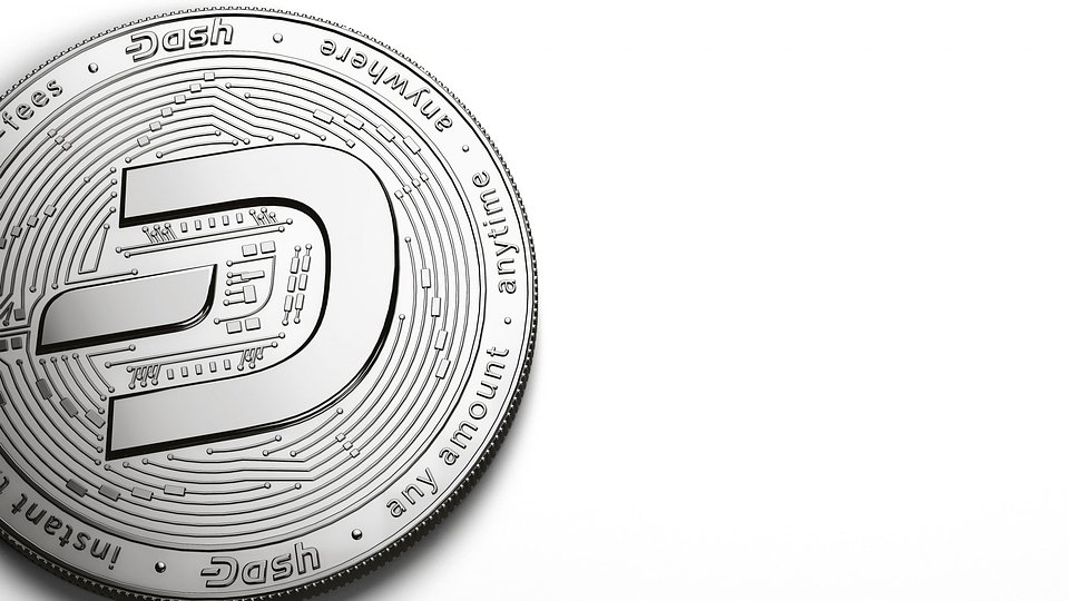 Dash Coin Closeup White.jpg