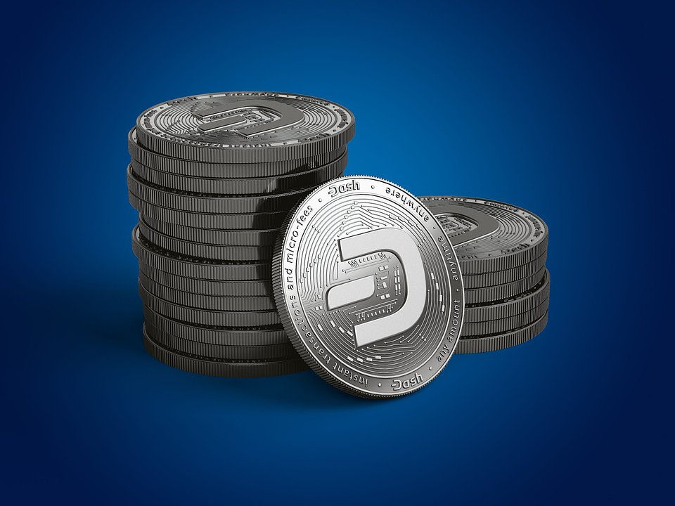 Dash Coin Stack Blue.jpg