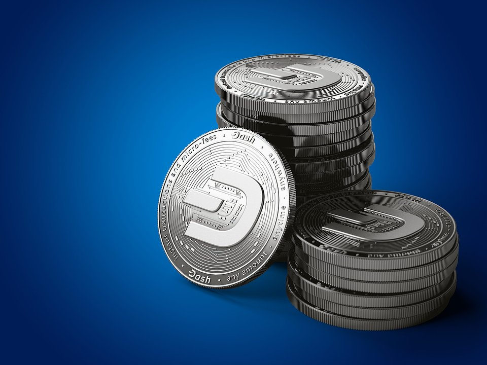 Dash Coin Stack v2 Blue.jpg