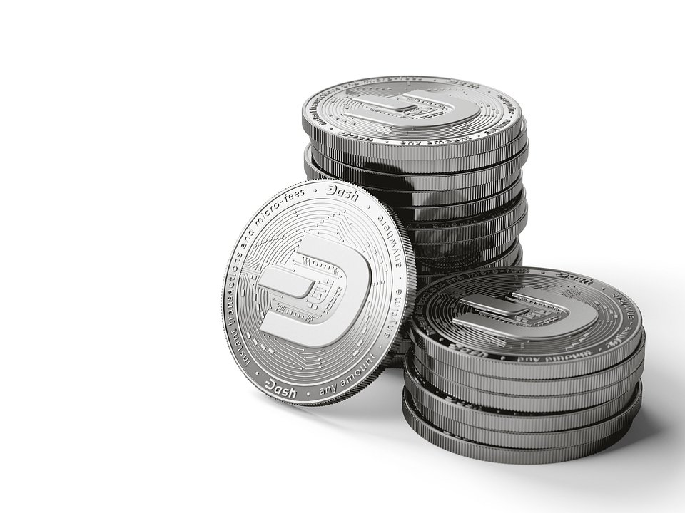 Dash Coin Stack v2 White.jpg