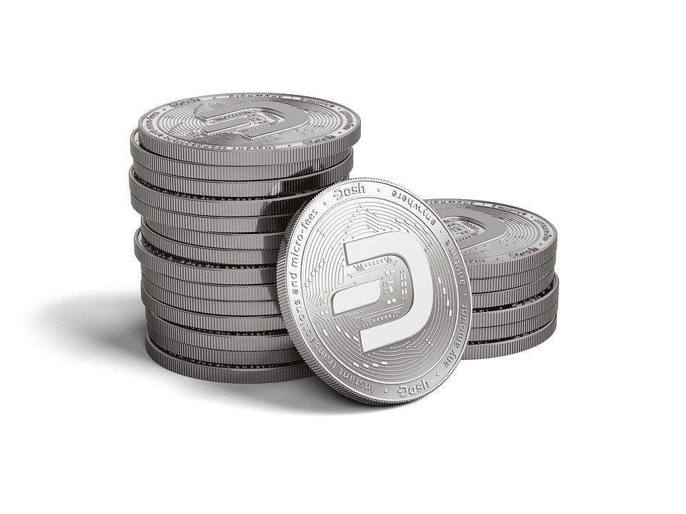 Dash Coin Stack White.jpg