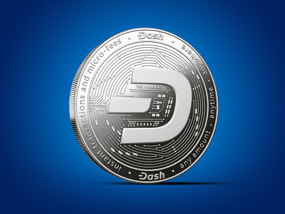 Dash Coin Standing Blue.jpg