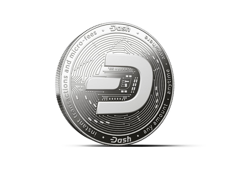 Dash Coin Standing White.jpg
