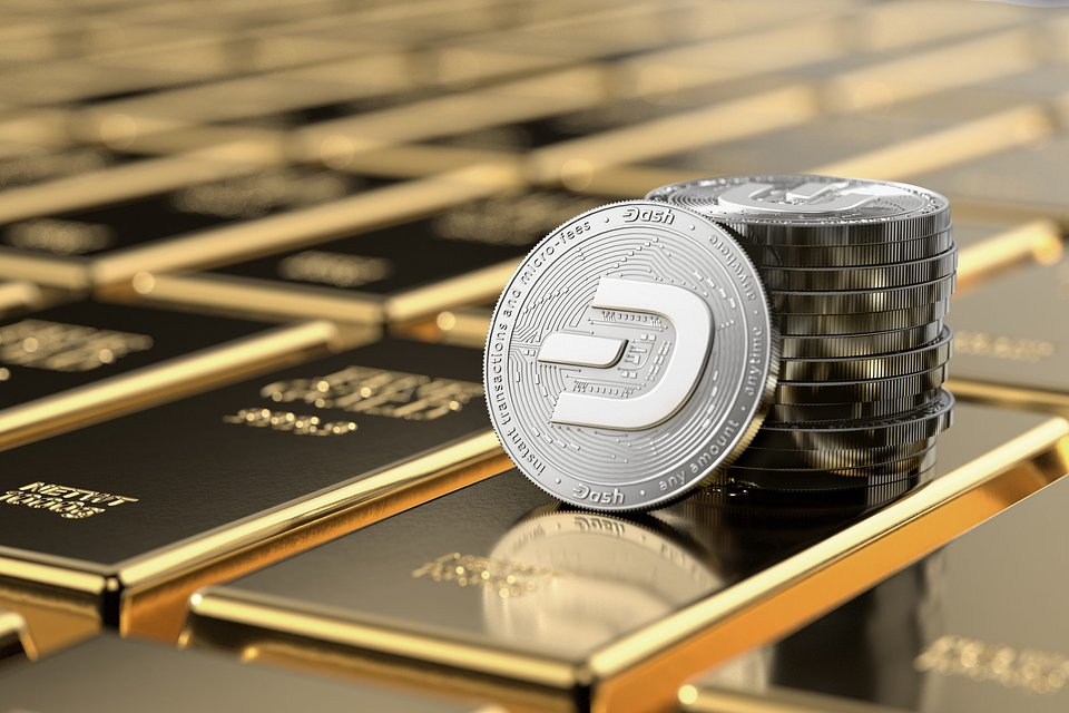 Dash Coins Gold Bars.jpg